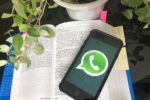 whatsapp wetboek privacy
